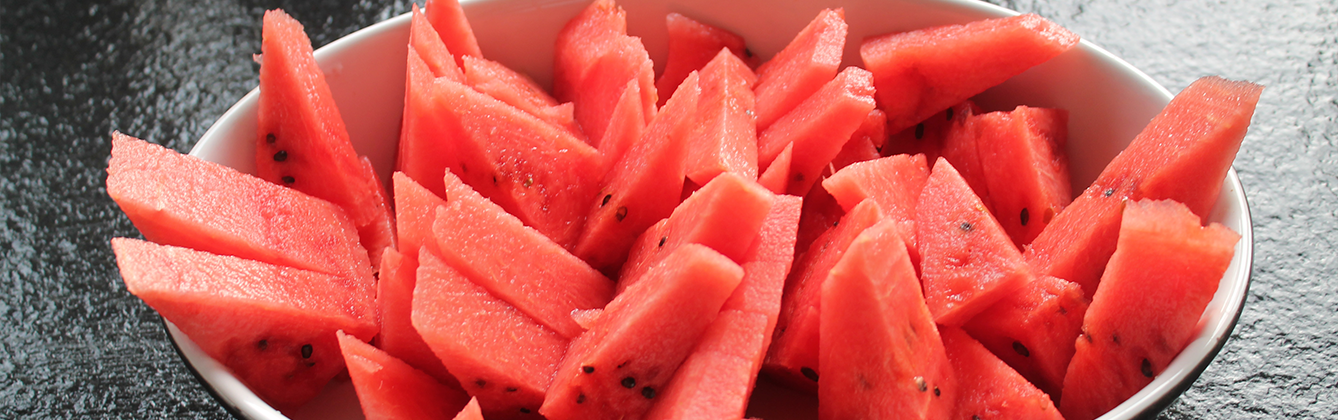 http://tobewell.de/upload/689813-watermelon.png